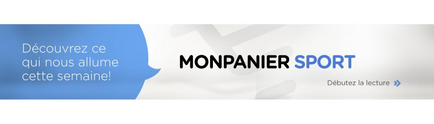 MONPANIER SPORT