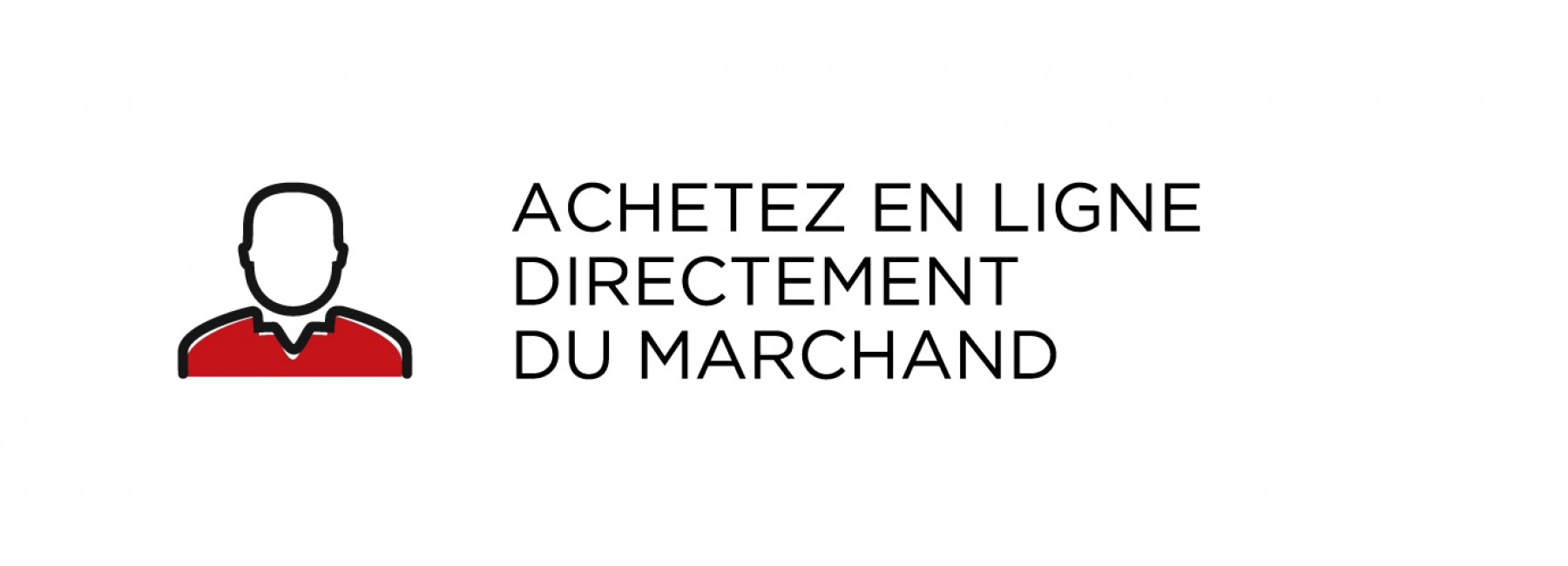 Marchands